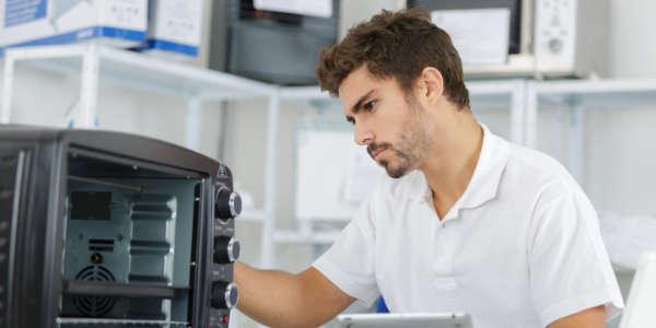 Urditecnia servicio de mantenimiento integral para locales comerciales